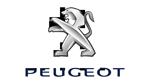 Key Specials - Peugeot Brand - Logo